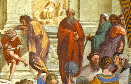 فلسفه نوافلاطونی