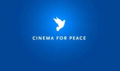 مفهوم صلح از منظر سینما