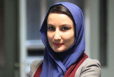 زهرا سلیمانی