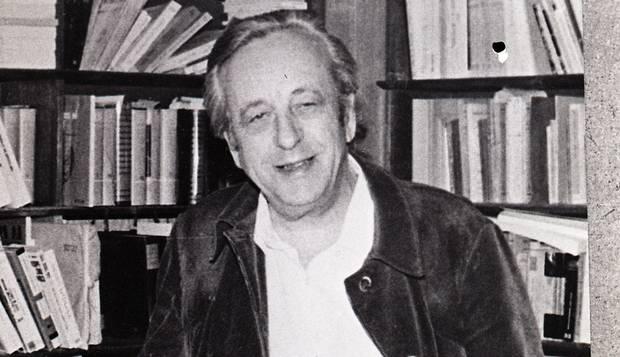 لویی آلتوسر