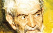 شهریار شعر آذری ایران :: وحید ضیایی