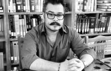 بررسی تطبیقی مفهوم دیگری در فلسفه لویناس و معشوق در شعر حافظ :: حسین قسامی