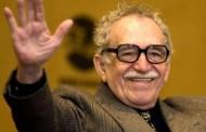 رئالیسم جادویی در آثار گابریل گارسیا مارکز :: مصطفی جمشیدی