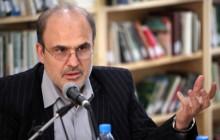 خطای روشنفکران در معرفی جامعه آرمانی :: حمیدرضا جلایی پور
