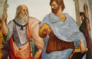 قدرت از نگاه افلاطون و ارسطو :: مسعود مرادپور گیلده