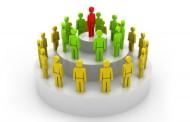 نگاهی جامعه شناسانه به کنترل اجتماعی در جامعه :: علیرضا تاجریان