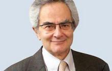 جایگاه تامس نیگل در جغرافیای فلسفه سیاسی مدرن :: محمدجواد غلامرضا کاشی