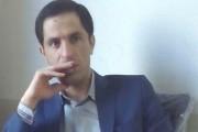 نئولیبرالیسم و تهی شدن (سیاست اجتماعی از) انسان اجتماعی :: ابوذر قاسمی نژاد