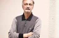 آیا «جامعهشناسی ایرانی» داریم؟ :: محمدامین قانعیراد