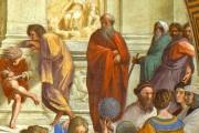 شالوده های فلسفه نوافلاطونی :: نسترن میرزایی