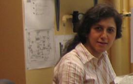 نگاهی به اشعار سیلویا پلات :: ترانه جوانبخت