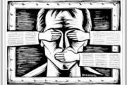 بررسی یک مفهوم جامعهشناختی مدرن؛ هراس اخلاقی چیست؟ ::  علیرضا صدقی