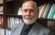 دین و بحران محیط زیست :: سیدحسین نصر