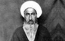 محمدحسین نائینی و متفکران غربی :: سیدعلی میرموسوی