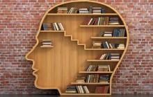 پارامترهای فرم و محتوا در نقد ادبی :: ارشیا طاهری