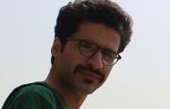 اصلاحطلبی نخبهگرا :: حمیدرضا محمدی