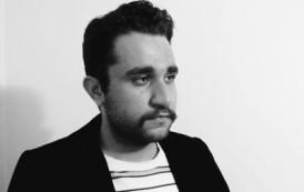 کابوس سلبریتی شدن :: حسام اسماعیلی