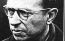 آزادى و مسئولیت از دیدگاه سارتر و هایدگر :: هوشمند مشایخی