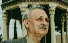 نگاهی به کتابهای تاریخی عبدالحسین زرین کوب :: علیرضا بهرامیان