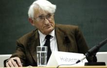 یورگن هابرماس، جدلجوترین روشنفکر آلمان :: خسرو ناقد