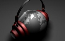 مقاله ای در باب جهانیشدن موسیقی :: بهنام آقایی