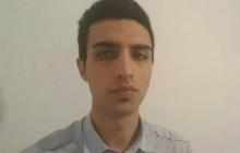 لاکان در میدان علوم اجتماعی: آیا با لاکان میتوان جامعهشناس بود؟ :: کامران مرادی