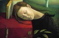 زنان در فلسفه اخلاق چه چیزی را میجویند؟ :: مریم نصر اصفهانی