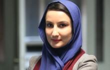 عدم امکان گذر از نیهیلیسم در تفکر نیچه و داستایوسکی :: زهرا سلیمانی